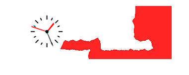 Đồng Hồ Đẹp Uy Tín ở tại HCM | Showroom đồng hồ chính hãng